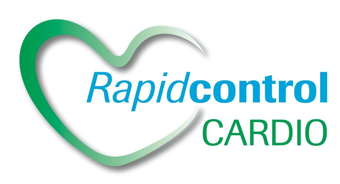Rapid control